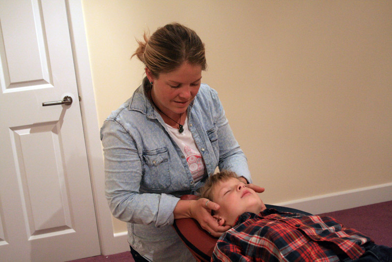 At Vital Family Chiropractic it is our mission to get your body working at 100% through using chiropractic adjustments, nutrition and exercise advise.